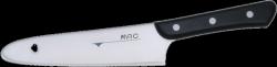 MAC KNIVES AB-80 Utility -  DOSTAWA GRATIS