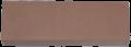 MAC KNIVES SS-1000, Medium Stone -  DOSTAWA GRATIS