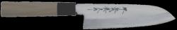 MAC KNIVES HO-SA-180 Santoku-  DOSTAWA GRATIS