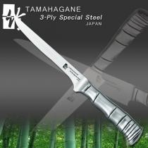 Tamahagane TK1119-DPS Boning 160mm - TOWAR W MAGAZYNIE