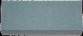 MAC KNIVES SS-240, Coarse Sharpening Stone -  DOSTAWA GRATIS