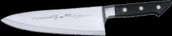 MAC KNIVES SDK-85 Cleaver -  DOSTAWA GRATIS