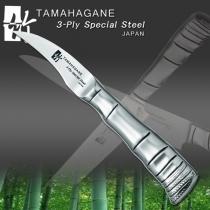 Tamahagane TK1110-DPS Peeling 70mm - TOWAR W MAGAZYNIE