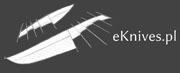 eknives.pl - logo