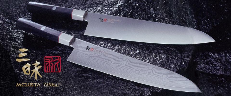 Mcusta Supreme eKnives.pl 2