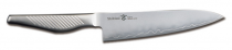 SHIKISAI KYO SK-1071 Chef 180mm