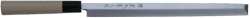 MAC KNIVES HO-TA-300 Takobiki  -  DOSTAWA GRATIS