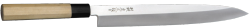 MAC KNIVES TO-FK-270 Sashimi -  DOSTAWA GRATIS
